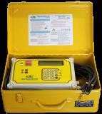 Nowatech ZERN-800 PLUS (с протоколированием)
